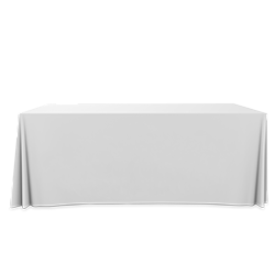 Custom Standard Table Covers