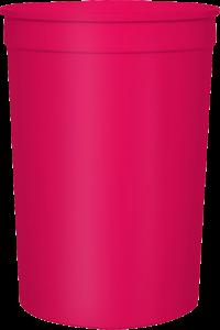 16oz Blank Stadium Cups