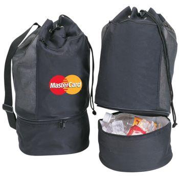 Beach Tote Cooler Bags