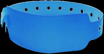 Trans Blue