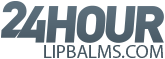 24HourLipBalms.Com